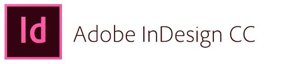Adobe InDesign grunnkurs