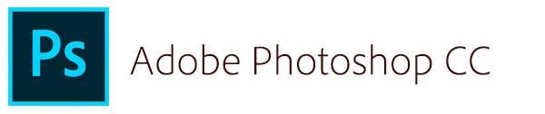 Adobe Photoshop CC - et de-facto standardverktøy for bildebehandling
